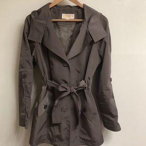 Michael Kors women's  Lightweight Jacket Large